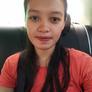 Au Pair in Baikingon, Misamis Oriental, Philippines looking for a job: 2845312