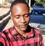 Au Pair in Bindura, Mashonaland Central, Zimbabwe in cerca di lavoro: 2852221