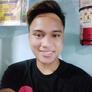 Au Pair en Sinait, Ilocos Sur, Filipinas, busca trabajo: 2845771