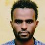 Tutor in Addis Abeba, Adis Abeba, Ethiopia looking for a job: 2846006