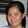 Housekeeper in Sabutan, Cavite, Philippines looking for a job: 2846077