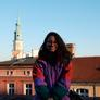 Babysitter in Krakow, Malopolskie, Poland looking for a job: 2846384