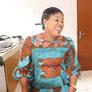 Senior Caregiver in Abuja, Federal Capital Territory, Nigeria looking for a job: 2846624