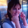 Senior Caregiver in Kenton, Eastern Cape, South Africa looking for a job: 2846706
