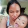Ama de llaves en Agoo, La Union, Filipinas buscando trabajo: 2847034