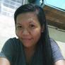 Housekeeper in Kalibo, Aklan, Philippines looking for a job: 2847048