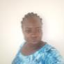 Housekeeper in Mombasa, Coast, Kenya 2847081