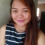 Au Pair en Libertad, Misamis Oriental, Filipinas busca trabajo: 2847125