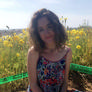 Nanny in Budapest, Budapest, Hungary looking for a job: 2847200