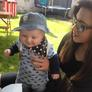 Au Pair in Smithborough, Monaghan, Ireland looking for a job: 2847294