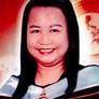 Nanny in Iloilo Proper, Iloilo, Philippines looking for a job: 2847532