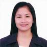 Au Pair in Nabua, Camarines Sur, Philippines looking for a job: 2847588