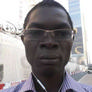 Au Pair in Al Ajman, Ajman, United Arab Emirates looking for a job: 2847616