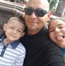 Babysitter in Marana, AZ, United States looking for a job: 2847636