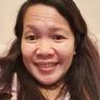 Senior Caregiver in Dingras, Ilocos Norte, Philippines looking for a job: 2847759