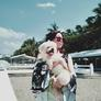 Pet Sitter in Tanza, Cavite, Philippines looking for a job: 2847947