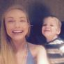 Au Pair in El Paso, TX, United States looking for a job: 2848253