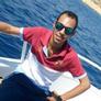 Au Pair in Damanhour, Al Buhayrah, Egypt looking for a job: 2848332