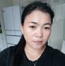 Babá em Marine Parade Estate, Singapore, procura emprego: 2848373
