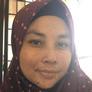 Huishoudster in Johor Bahru, Johor, Maleisië op zoek naar een baan: 2848387
