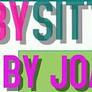 Babysitter in Arima, Arima, Trinidad & Tobago looking for a job: 2848634