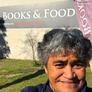 Senior Caregiver in Lautoka, Western, Fiji looking for a job: 2848716