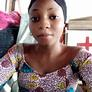 Nanny in Ajegunle, Ogun, Nigeria looking for a job: 2848748