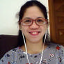 Tutor in Tayabas, Quezon, Philippines looking for a job: 2848792