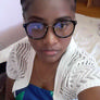 Nanny in Roseau, Saint George, Dominica looking for a job: 2848957