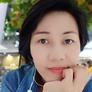 Personal Assistant in Bangkok Metropolis, Krung Thep, Thailand looking for a job: 2849281