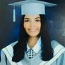 Au Pair in Aurora, Isabela, Philippines looking for a job: 2849348