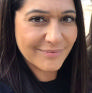 Nanny in Athens, Attiki, Greece looking for a job: 2849515