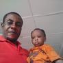 Au Pair in Enugu, Enugu, Nigeria 2849795
