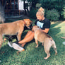 Pet sitter a City Industry, CA, Stati Uniti in cerca di lavoro: 2849921