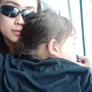Au Pair in Tagoloan, Misamis Oriental, Philippines looking for a job: 2850395