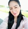 Nanny in Singapore, , Singapore looking for a job: 2850562