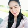 Babá em Singapore,, Singapore procurando emprego: 2850562