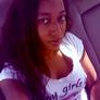 Nanny in Lagos, Lagos, Nigeria looking for a job: 2850624