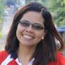 Au Pair in Cagayan de Oro City, Cagayan de Oro, Philippines looking for a job: 2850644