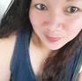 Babysitter in Lagao II, General Santos, Philippines looking for a job: 2850941