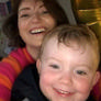 Au Pair in London, England, United Kingdom looking for a job: 2850999