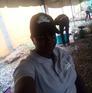Housekeeper in Agege, Lagos, Nigeria looking for a job: 2851153