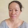 Housekeeper in Setiabudi, Jakarta Raya, Indonesia looking for a job: 2851181