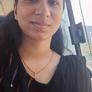 Nanny in Bangalore City, Karnataka, India looking for a job: 2851216