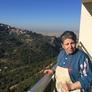 Senior Caregiver in Beirut, Beyrouth, Lebanon 2851555