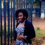 Niñera en Asaba, Delta, Nigeria buscando trabajo: 2862736