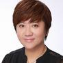 Assistente pessoal em Singapore City, Singapura, Cingapura procurando emprego: 2851605