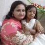 Nanny in Lahore, Punjab, Pakistan looking for a job: 2851758