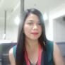 Au Pair in Bacarra, Ilocos Norte, Philippines looking for a job: 2851832
