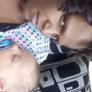 Babysitter in Atteridgeville, Gauteng, South Africa 2851855